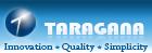 Taragana