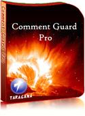 Comment Guard Pro
