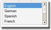 Translator Plugin Gold Languages
